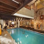 15-plus-belles-piscines-du-monde-piscine-dans-le-salon