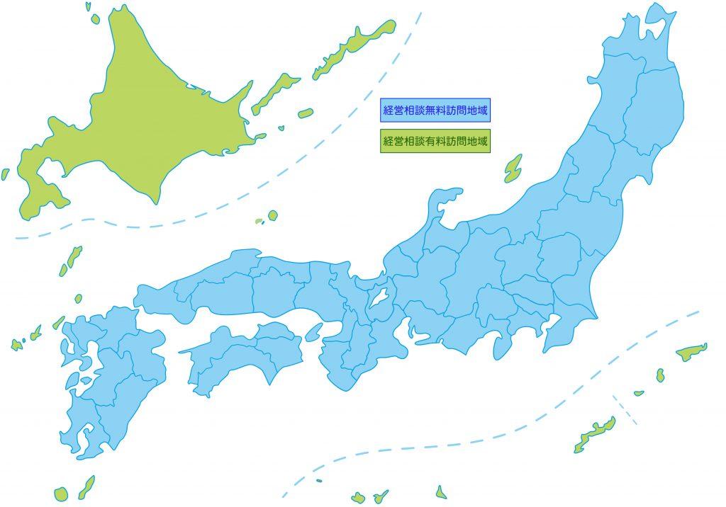 tizu-color-daisi