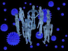 新型コロナウィルスによる観光不況に備える(7)