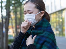 新型コロナウィルスによる観光不況に備える(3)